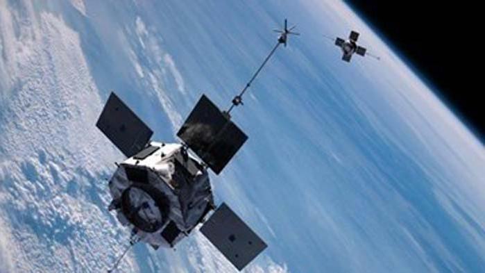 Новият екипаж на МКС ще занесе на борда техника за локализиране на изтичането на въздух