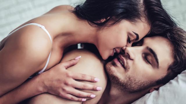 Сексът и може ли да ни убие