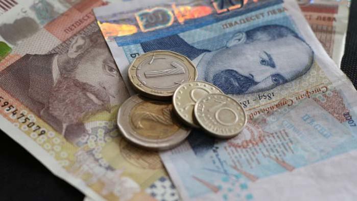 НСТС не постигна съгласие за заплатите на социалните работници и на държавната администрация