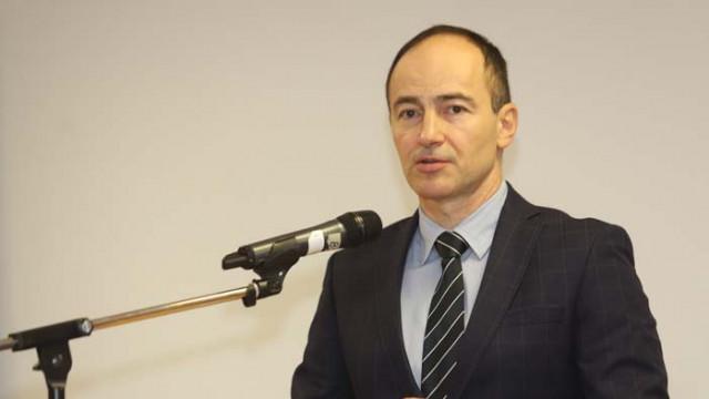 Андрей Ковачев е сред най-влиятелните евродепутати
