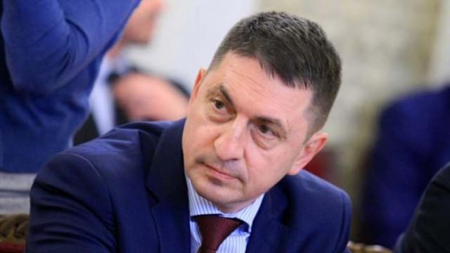 Дисциплинарна проверка на екипа от ГДБОП, объркал адрес при акция