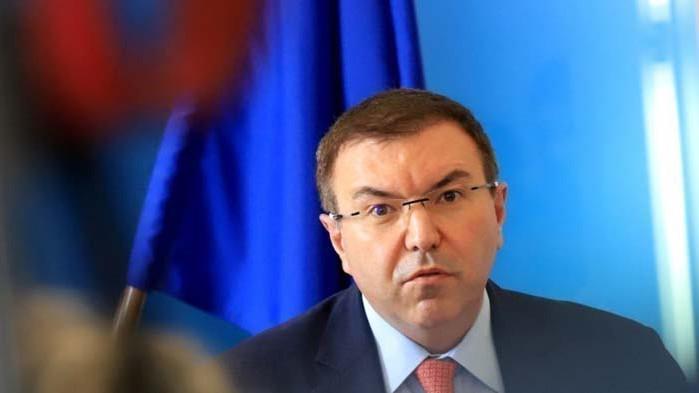 Министър Ангелов: Няма да има КПП-та, няма да затягаме мерките