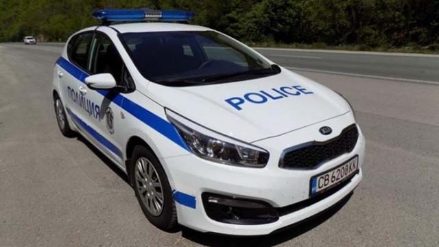 Тежка катастрофа затвори пътя между София и Варна