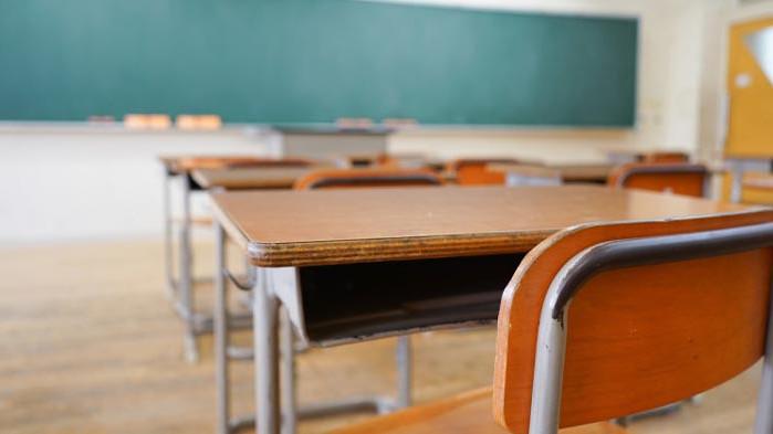 И учениците в Пловдив може да преминат на дистанционно обучение