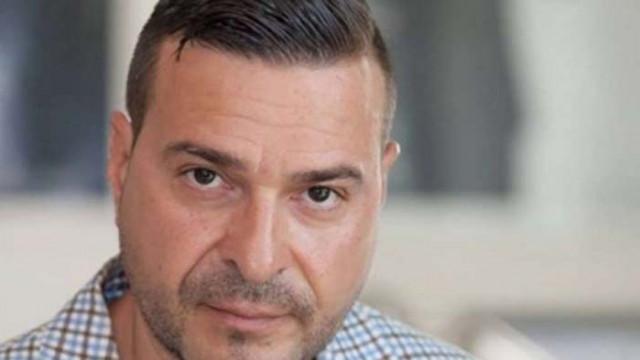 Пуснаха под гаранция един от обвинените за побоя над Слави Ангелов