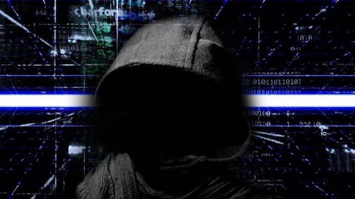 Мащабна акция срещу хакери: Участвали са и българи