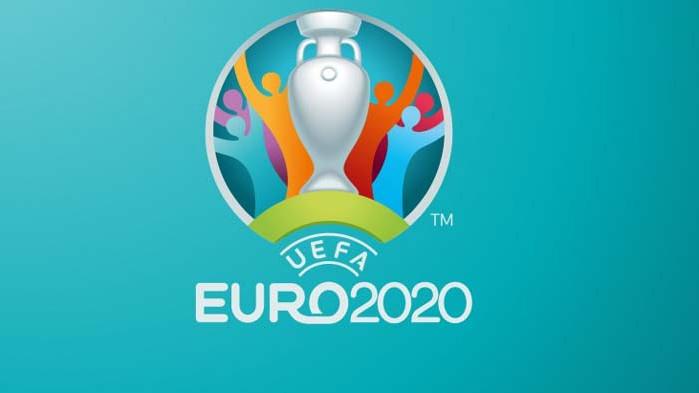 Русия и Азербайджан няма да бъдат домакини на UEFA EURO 2020?