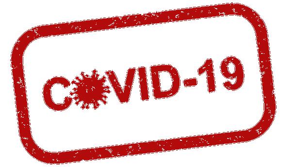 30 нови случая на COVID-19 за денонощието във Варна