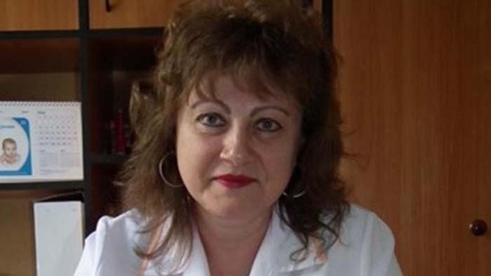 Лекарка от Враца и баща ѝ си отидоха за ден, 19 заразени медици в онкодиспансера там