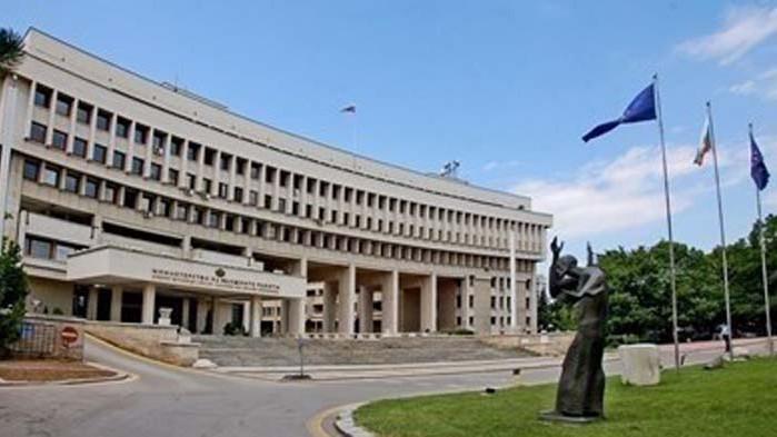 Външно: Австрия въвежда мерки за пристигащите от 16 български области