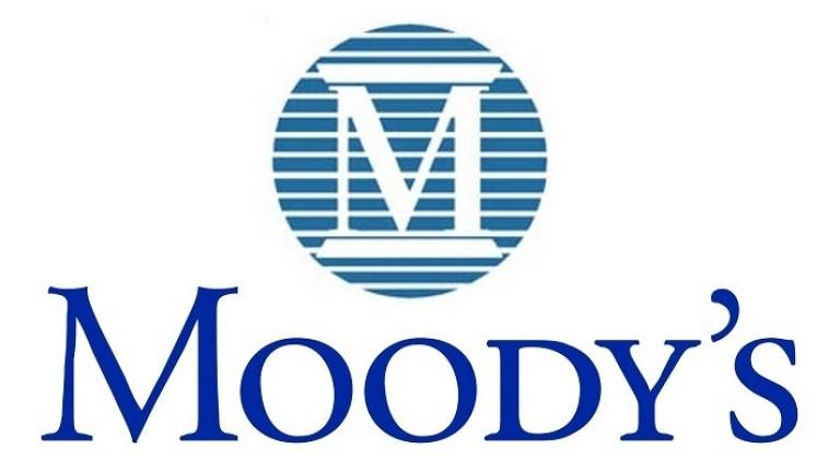 Moody's понижи кредитния рейтинг на Великобритания