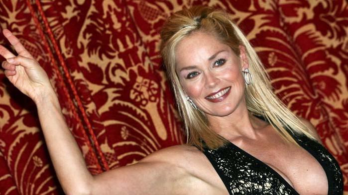 """Шарън Стоун се снимала в Playboy, за да спечели ролята в """"Първичен инстинкт"""""""