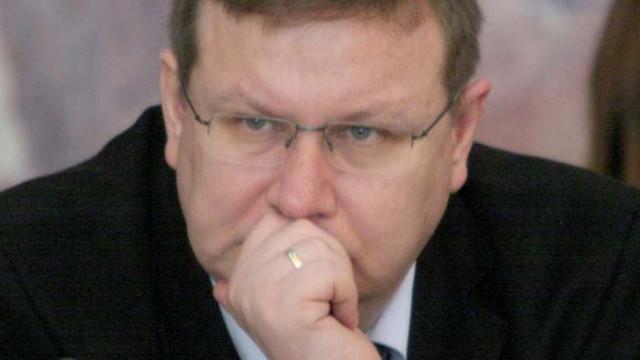 Явор Дачков: Протестите се маргинализираха до гротеска