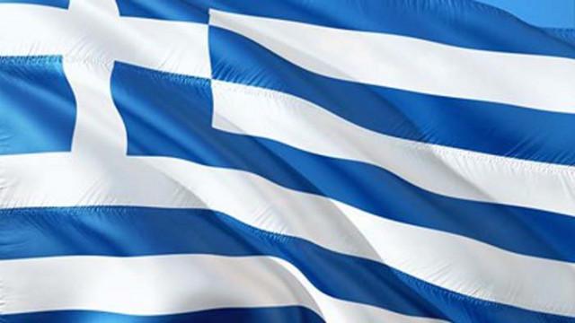 Гърция удължава оградата си по река Марица покрай турската граница