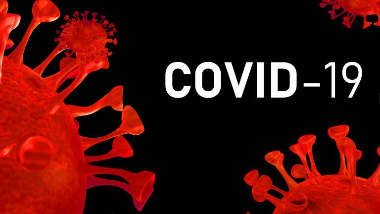 Разкриват COVID лаборатория и в Ямбол