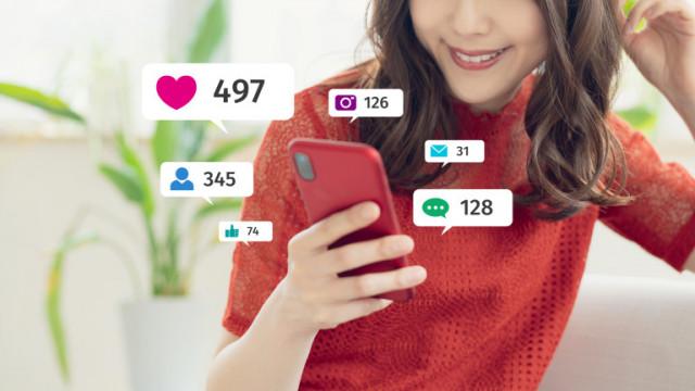 Instagram, инфлуенсърите, рекламите и предстоящите регулации