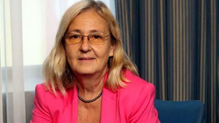 Проф. Мира Кожухарова: Идеята е да държим под контрол епидемията