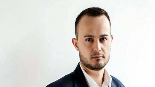 Петър Велков: Опитвам се да не давам гласност на поредната нелепост от Мангъров, но...