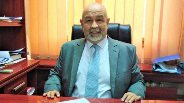 Д-р Янко Станев: Днес е денят на българския лекар!Това е денят на всички,които творят геройства