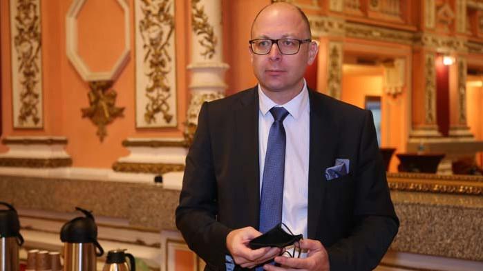 Божилов: Пандемията ще се отрази негативно на модернизацията на армията