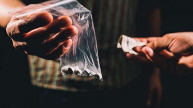 Съдят студент във Варна за притежание на наркотици с цел разпространение