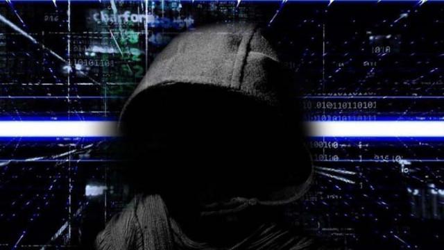 За първи път в киберпрестъпленията: Крадци даряват