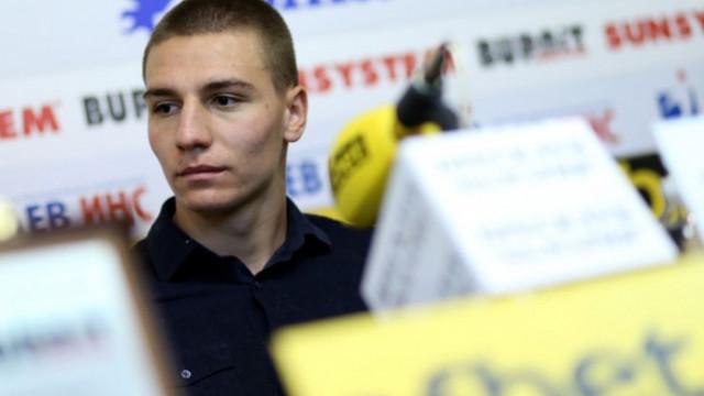 Антов: Групата ни в Лига Европа е преодолима
