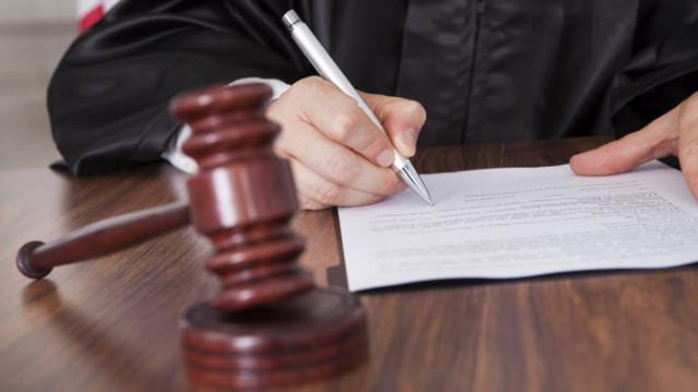 Пореден неуспешен опит на обвиняем за убийството на DJ Теди за по-лека мярка за неотклонение