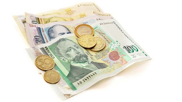 В топ 5 сме в Европа по по–ниски доходи заради Ковид кризата