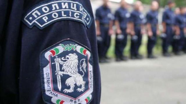 Полицаите във Варна излизат на протест