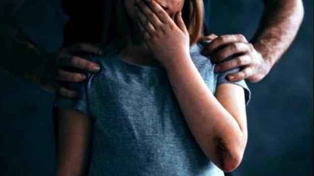 Апелативният съд потвърди ареста на мъж, обвинен в блудство с внучетата си