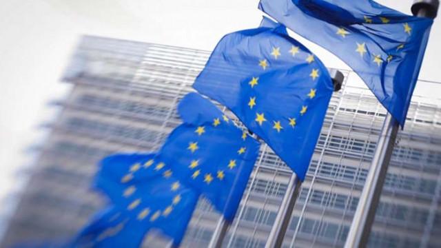 Европейският парламент настоява ЕС да върне визите за САЩ заради България