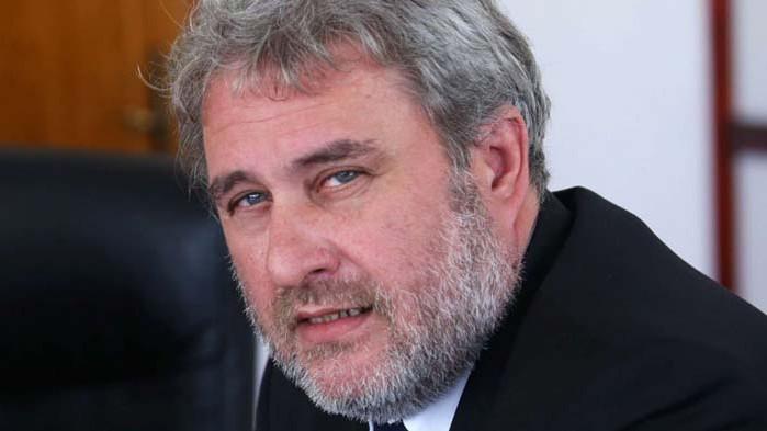 Банов отговори за Балтаков: МК не е налагало свои политики за регулирането на медийната среда