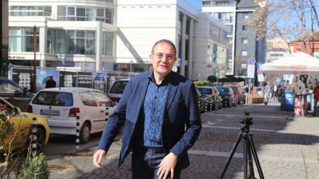 Бой между социалисти във Варненско – делили постове