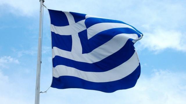 Гърция въвежда допълнителни мерки срещу COVID-19, включително вечерен час в Атина и Солун