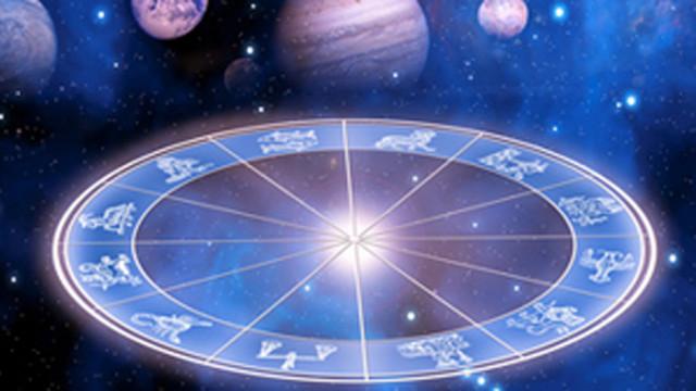 Дневен хороскоп и съветите на Фортуна – събота, 24 октомври 2020 г.