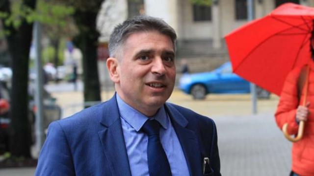 Кирилов не прие избора на НПО за участие в съвет за борба с корупцията