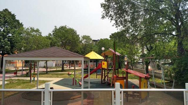 Детските градини и яслите в Асеновград започнаха работа