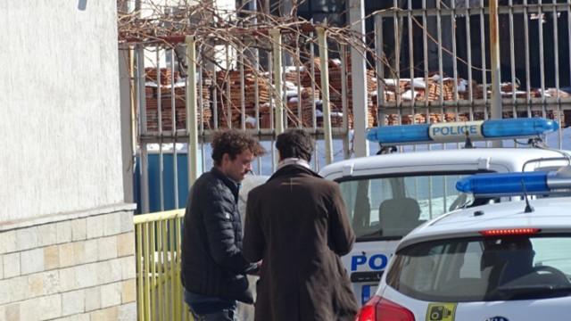 Адвокатът на Явор Бахаров: Ще обжалваме присъдата
