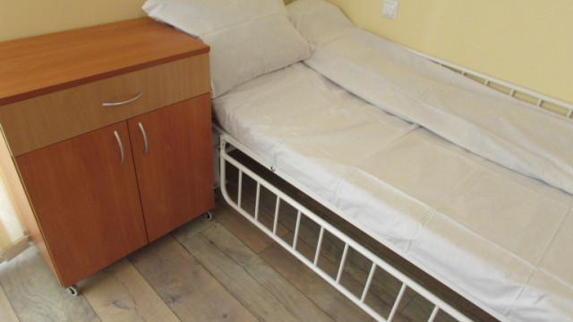 Пълен е над 90% от капацитета на болниците в Благоевградско