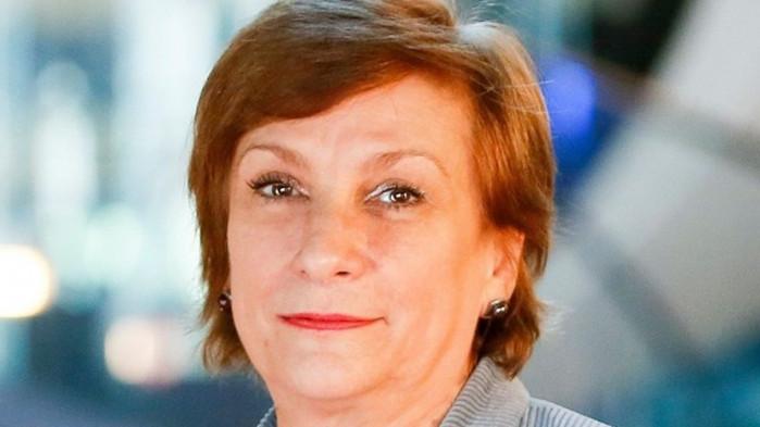 Евродепутатът Искра Михайлова е заразена с COVID-19