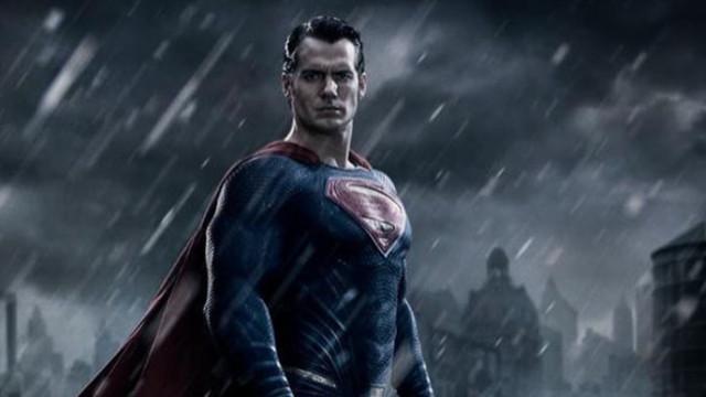 """""""Лигата на справедливостта"""", Боб Грийнблат и колко ще струва режисьорската версия на филма"""