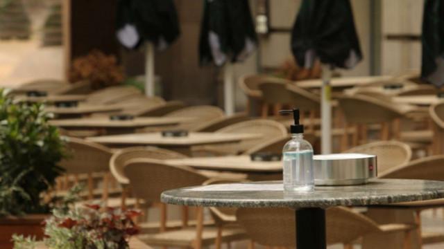 Затварят нощните заведения в Благоевградско за 14 дни