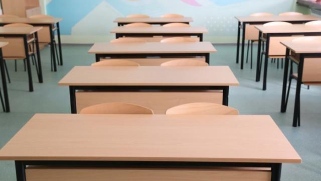 МОН: Директорите на училища вече могат да предлагат обучение от разстояние