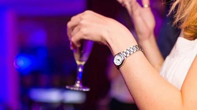 15 от престъпна група набират жени за разврат в столични барове, съдят ги