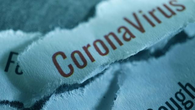 Увеличават се хоспитализираните с COVID-19 във Варна
