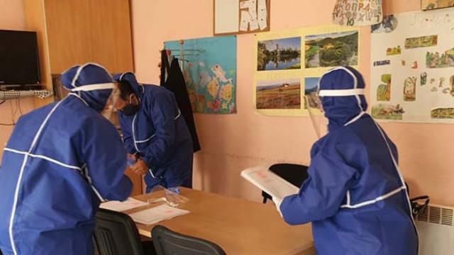 Здравните медиатори и как се справи Варна с епидемията от Covid-19