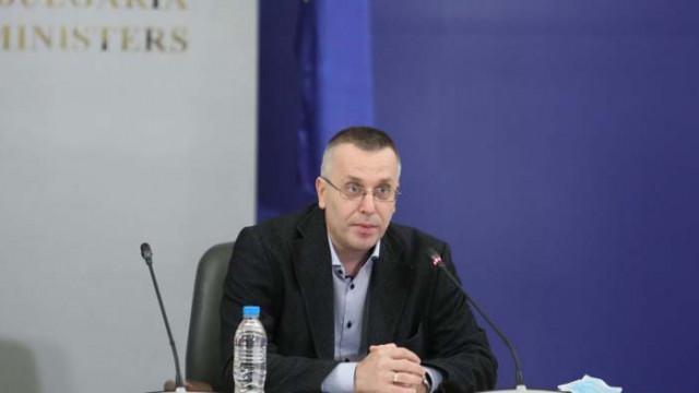 COVID-19 в България: 22 нови случая, излекувани са 83-ма