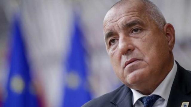 Съветникът на Тръмп подкрепи Борисов в борбата с COVID