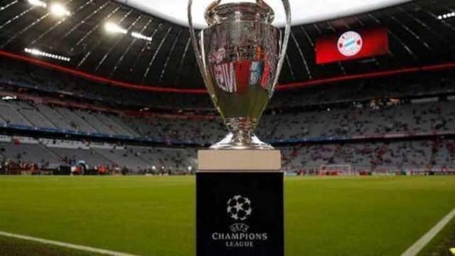Зрелищни сблъсъци в Шампионска лига тази вечер